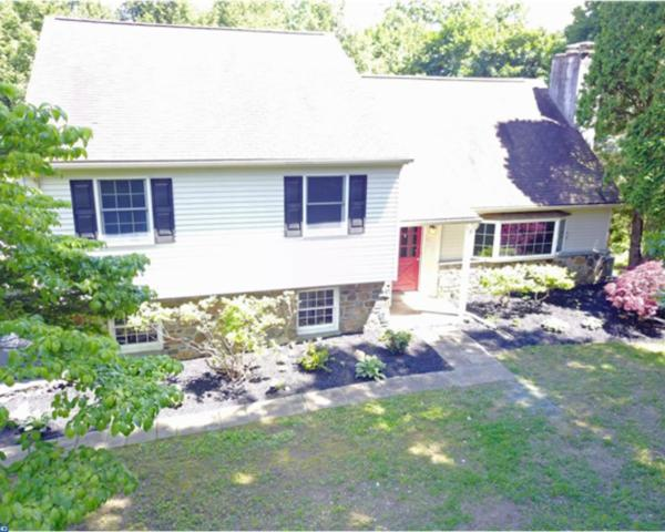 163 E Beacon Drive, Phoenixville, PA 19460 (#7006873) :: RE/MAX Main Line