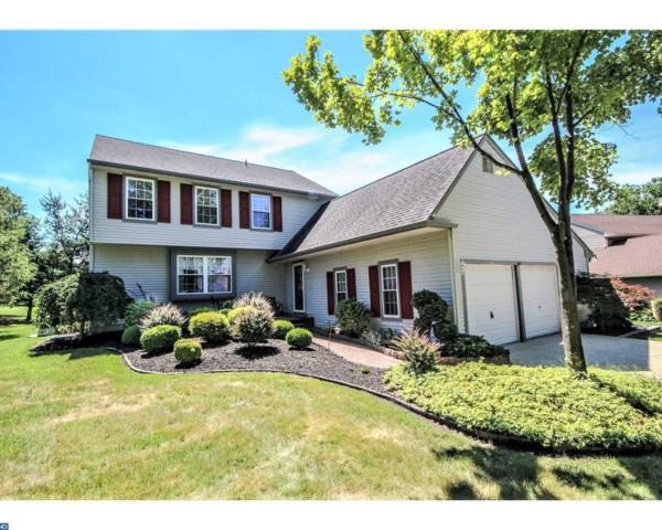 8 Crofton Drive, West Deptford Twp, NJ 08051 (#7006886) :: Remax Preferred | Scott Kompa Group