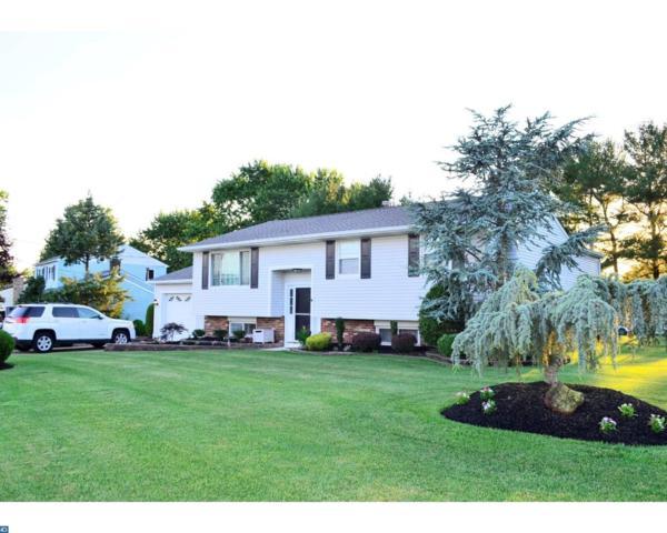 237 Waterford Road, Hammonton, NJ 08037 (MLS #7006900) :: The Dekanski Home Selling Team