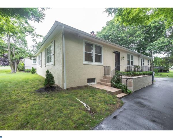 3507 Rhoads Avenue, Newtown Square, PA 19073 (#7006904) :: Hardy Real Estate Group