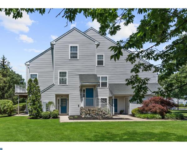 1503 Squirrel Road, Marlton, NJ 08053 (MLS #7006919) :: The Dekanski Home Selling Team