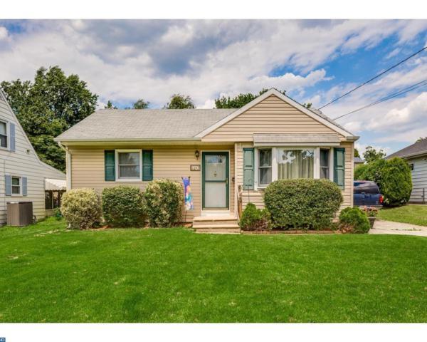 Maple Shade, NJ 08052 :: The Dekanski Home Selling Team