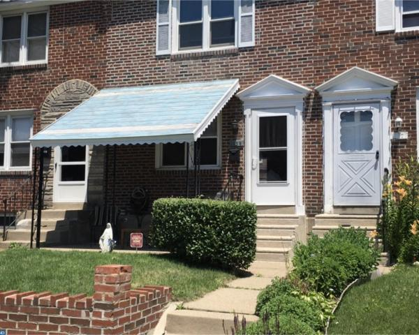 1139 Myrtlewood Avenue, Havertown, PA 19083 (#7006974) :: Hardy Real Estate Group