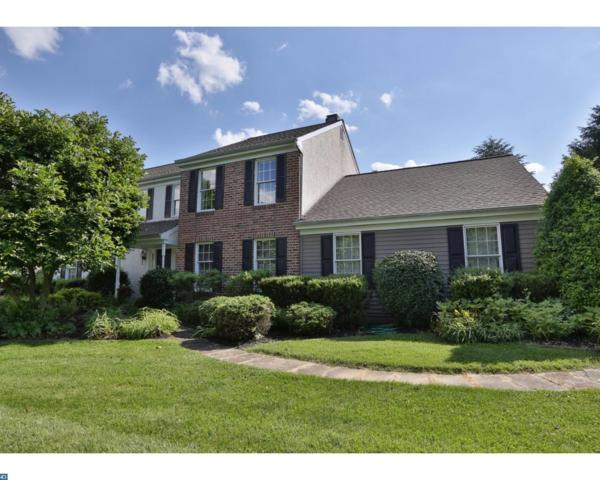200 Southside Circle, Downingtown, PA 19335 (#7007038) :: The Kirk Simmon Property Group