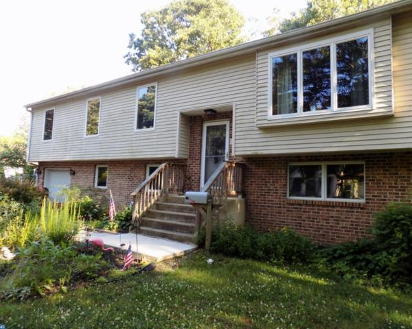 334 Fiske Avenue, West Berlin, NJ 08091 (MLS #7007058) :: The Dekanski Home Selling Team