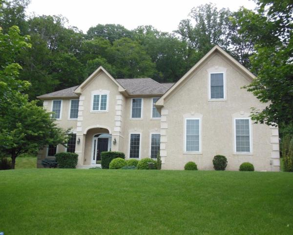 354 Sterling Lane, Downingtown, PA 19335 (#7007076) :: The Kirk Simmon Property Group