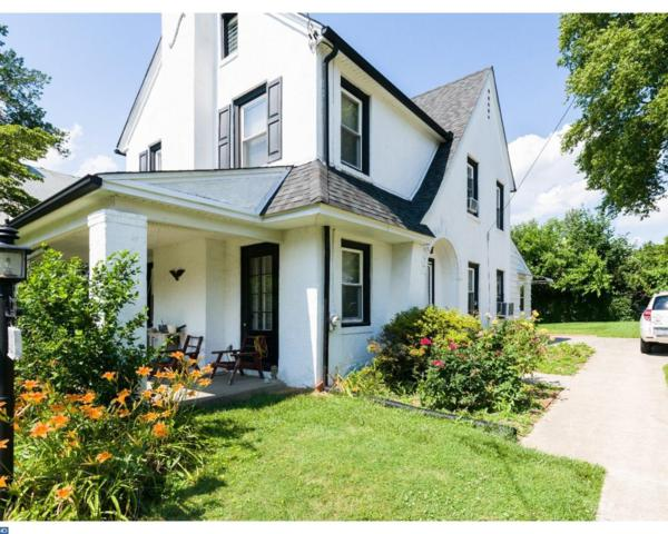 2423 Hollis Road, Havertown, PA 19083 (#7007077) :: Hardy Real Estate Group