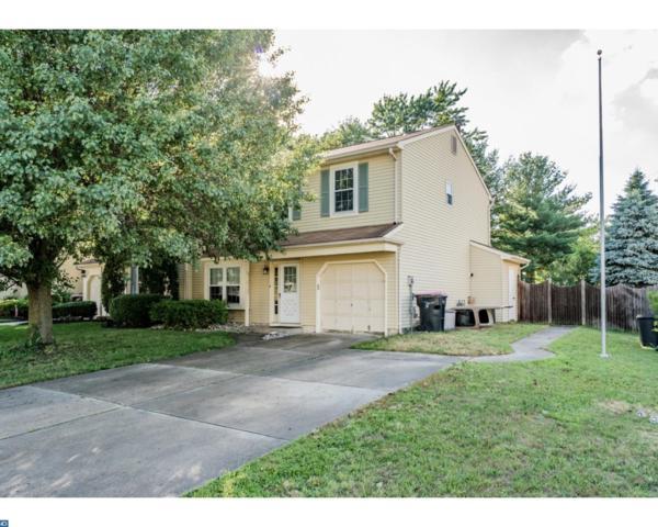 15 Cherry Circle, Blackwood, NJ 08012 (MLS #7007153) :: The Dekanski Home Selling Team