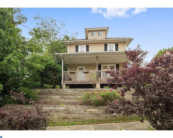 506 Schaeffer Avenue, Deptford, NJ 08096 (#7007244) :: Remax Preferred | Scott Kompa Group