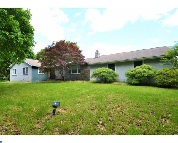438 Browning Lane, Cherry Hill, NJ 08003 (MLS #7007249) :: The Dekanski Home Selling Team