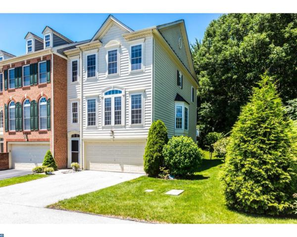 2307 Lennon Lane, Phoenixville, PA 19460 (#7007282) :: RE/MAX Main Line