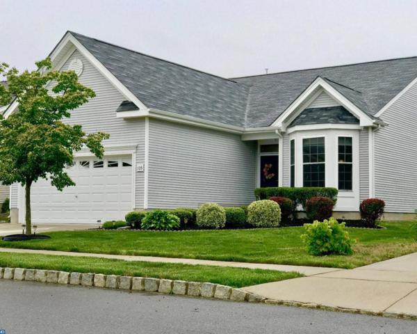 105 Wharton Street, Millville, NJ 08332 (MLS #7007404) :: The Dekanski Home Selling Team