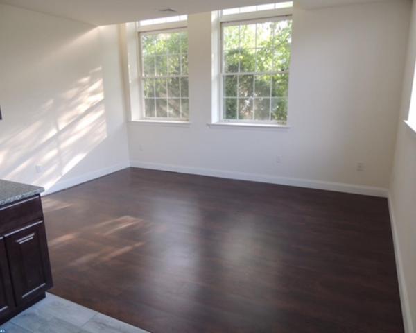 100 Aura Road, Clayton, NJ 08312 (MLS #7007409) :: The Dekanski Home Selling Team