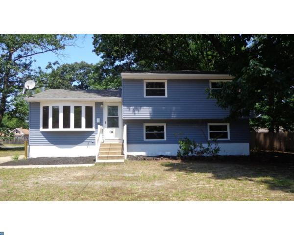 186 Asbury Avenue, West Deptford Twp, NJ 08086 (#7007420) :: Remax Preferred | Scott Kompa Group