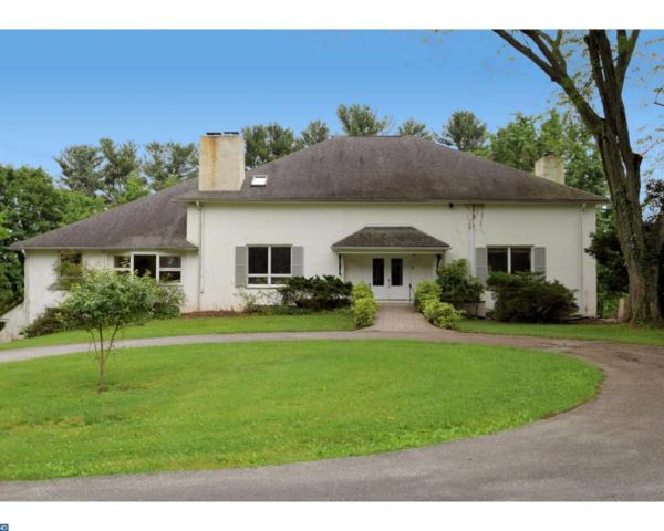606 Cherry Lane, Phoenixville, PA 19460 (#7007470) :: RE/MAX Main Line