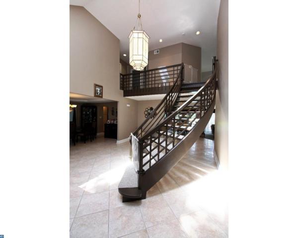 3 Nolen Circle, Voorhees, NJ 08043 (MLS #7007483) :: The Dekanski Home Selling Team
