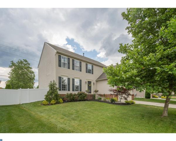 143 Ascot Drive, Mount Royal, NJ 08061 (MLS #7007544) :: The Dekanski Home Selling Team