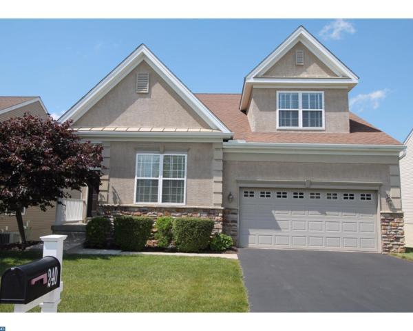 240 Hendrickson Lane, West Grove, PA 19390 (#7007557) :: The Kirk Simmon Property Group