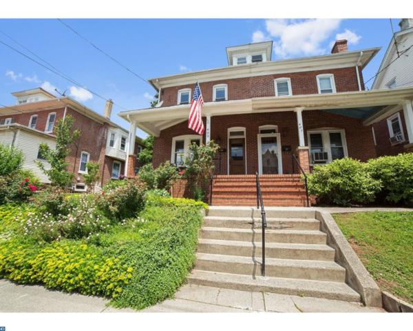 409 Bridge Street, Spring City, PA 19475 (#7007561) :: The Kirk Simmon Property Group