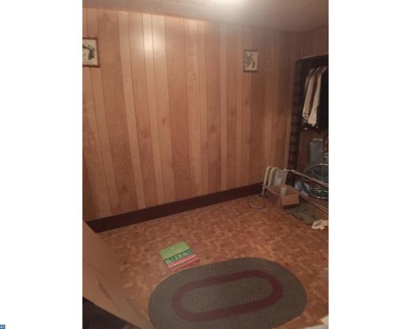 514 Schuylkill Avenue, Pottsville, PA 17901 (#7007627) :: The Kirk Simmon Property Group