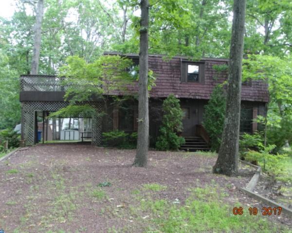 108 Marbel Avenue, Marlton, NJ 08053 (MLS #7007636) :: The Dekanski Home Selling Team