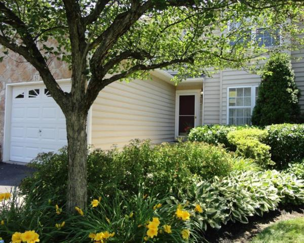 51 Palmer Drive, Moorestown, NJ 08057 (MLS #7007658) :: The Dekanski Home Selling Team