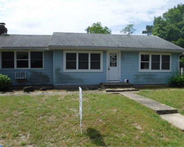 163 Sutter Street, Toms River, NJ 08753 (#7007683) :: RE/MAX Main Line