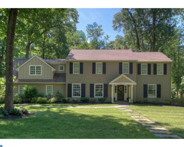 684 Timber Lane, Devon, PA 19333 (#7007691) :: Hardy Real Estate Group