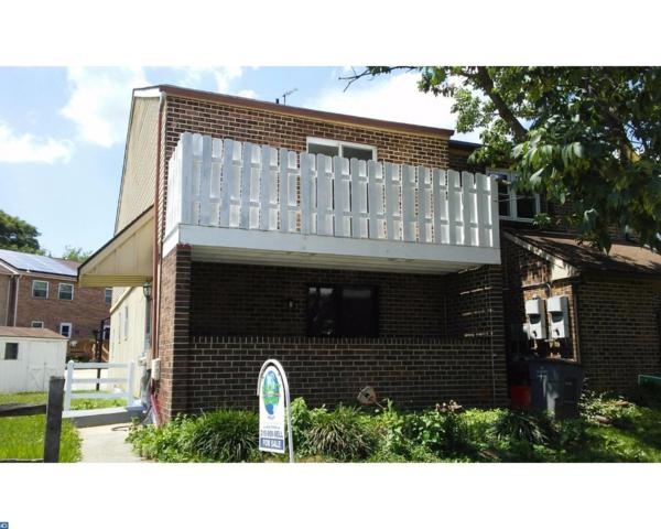 71 Markel Road, Malvern, PA 19355 (#7007709) :: Hardy Real Estate Group