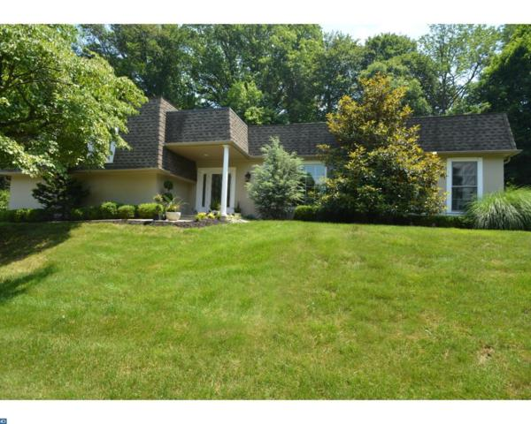 505 Candace Lane, Villanova, PA 19085 (#7007713) :: Hardy Real Estate Group