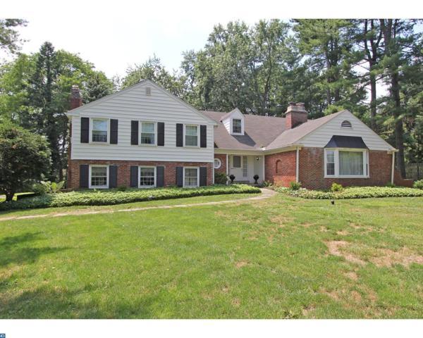 1664 Weedon Road, Wayne, PA 19087 (#7007716) :: Hardy Real Estate Group