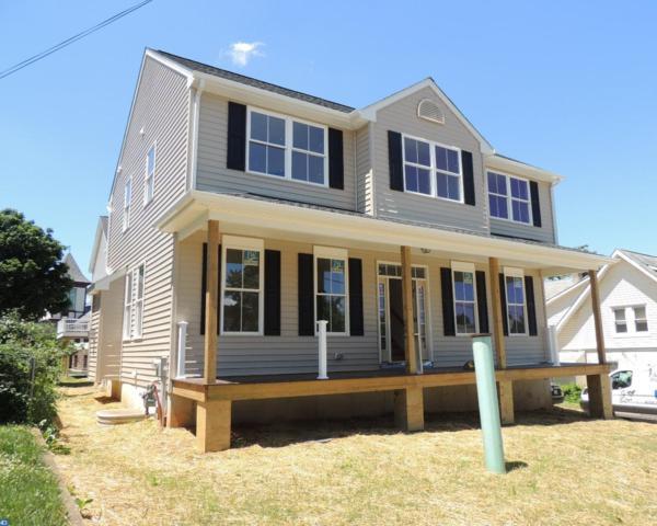 26 Main Avenue, Berwyn, PA 19312 (#7007769) :: Hardy Real Estate Group
