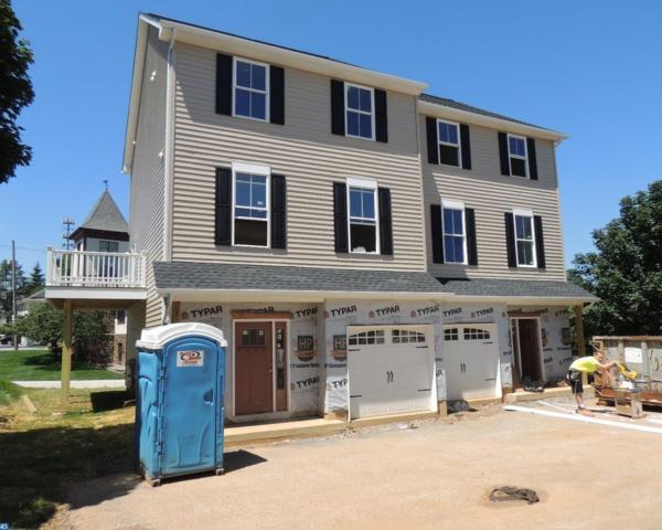 24-2 Main Avenue, Berwyn, PA 19312 (#7007806) :: Hardy Real Estate Group