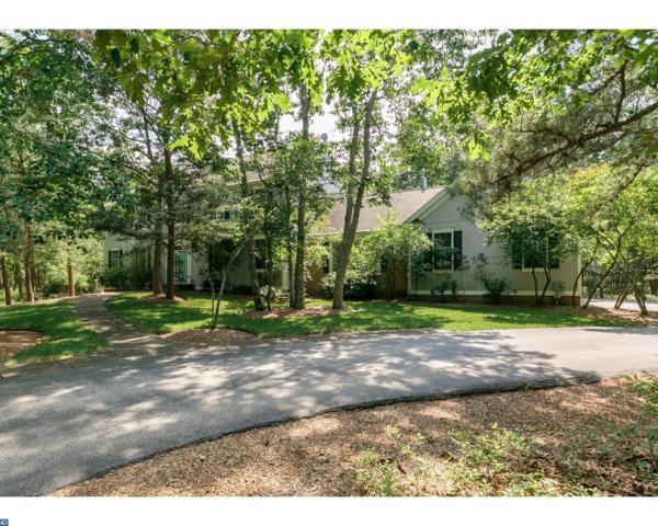 14 Georgia Okeefe Way, Marlton, NJ 08053 (MLS #7007874) :: The Dekanski Home Selling Team