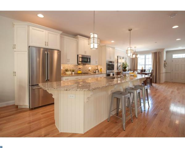 Lot 43 Shilling Avenue, Malvern, PA 19355 (#7007899) :: Hardy Real Estate Group