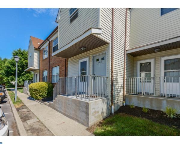 708 Woodchip Road, Lumberton, NJ 08048 (MLS #7007931) :: The Dekanski Home Selling Team