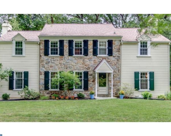 15 Rebel Road, Wayne, PA 19087 (#7007941) :: Hardy Real Estate Group
