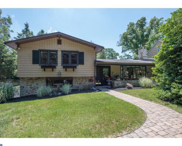 410 Conestoga Road, Wayne, PA 19087 (#7007955) :: Hardy Real Estate Group