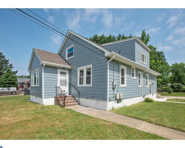 194 Hessian Avenue, West Deptford Twp, NJ 08096 (#7007981) :: Remax Preferred | Scott Kompa Group