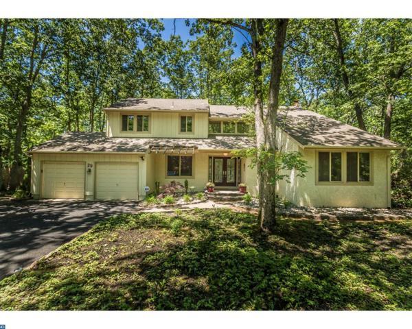 29 Tallowood Drive, Medford, NJ 08055 (MLS #7008001) :: The Dekanski Home Selling Team