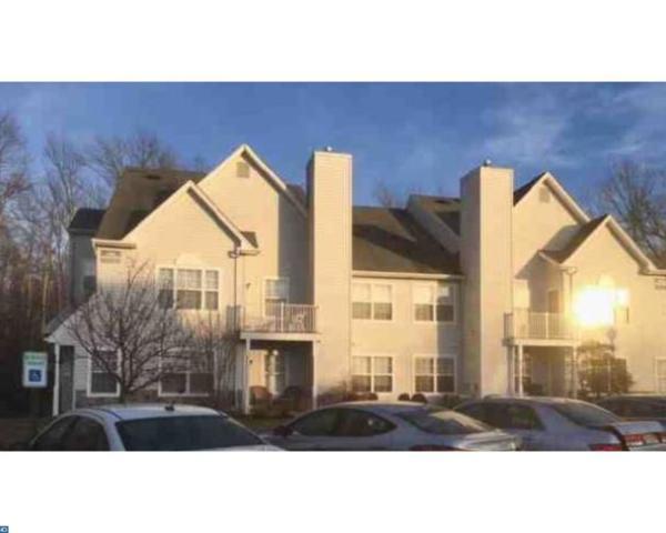 1603 Squirrel Road, Marlton, NJ 08053 (MLS #7008009) :: The Dekanski Home Selling Team