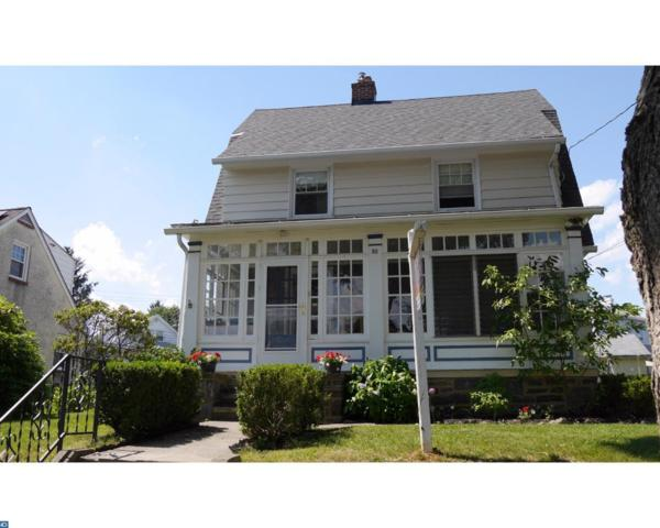 36 W Turnbull Avenue, Havertown, PA 19083 (#7008036) :: Hardy Real Estate Group