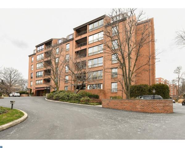 100 Grays Lane #403, Haverford, PA 19041 (#7008047) :: Hardy Real Estate Group