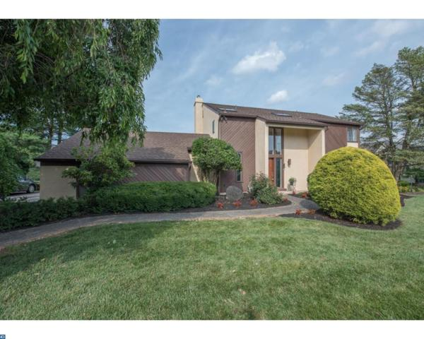 312 Countryview Drive, Bryn Mawr, PA 19010 (#7008061) :: Hardy Real Estate Group