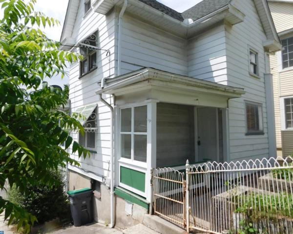 315 E Broad Street, Tamaqua, PA 18252 (#7008076) :: Ramus Realty Group