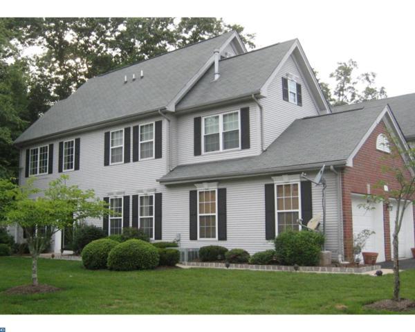 15 Warwick Road, West Windsor, NJ 08550 (MLS #7008091) :: The Dekanski Home Selling Team