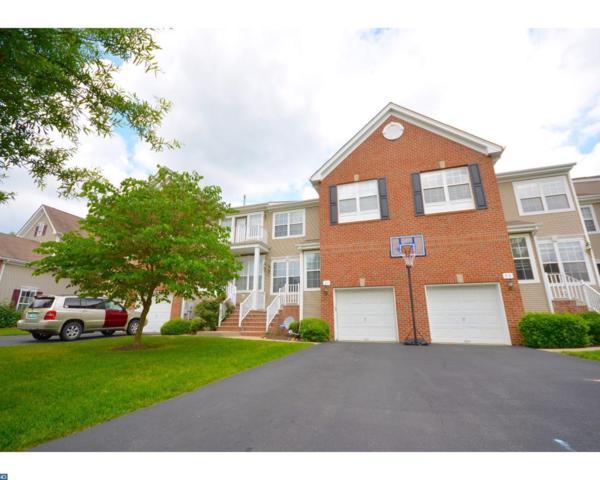 26 Windsor Pond Road, West Windsor, NJ 08550 (MLS #7008192) :: The Dekanski Home Selling Team