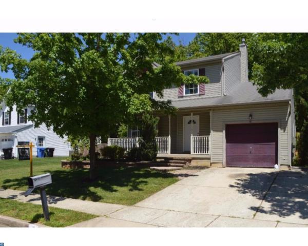 41 Candlewood Drive, Mantua, NJ 08051 (#7008196) :: Remax Preferred | Scott Kompa Group