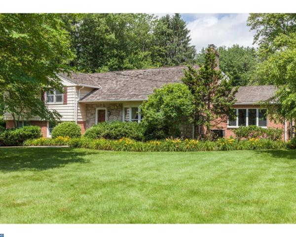 10 College Avenue, Haverford, PA 19041 (#7008320) :: Hardy Real Estate Group