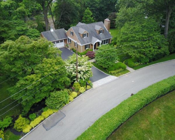 406 Homestead Road, Wayne, PA 19087 (#7008386) :: Hardy Real Estate Group